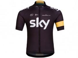 Team Sky – Rapha Victory wielershirt