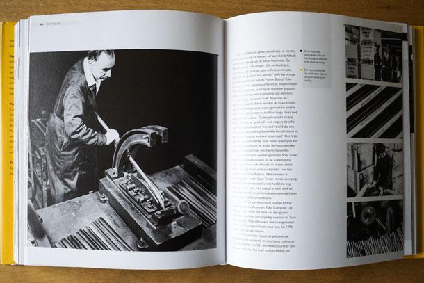 fiets-boek2