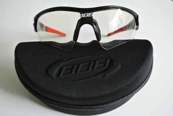 bbb-select-bril