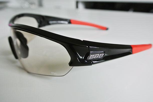bbb-select-bril2