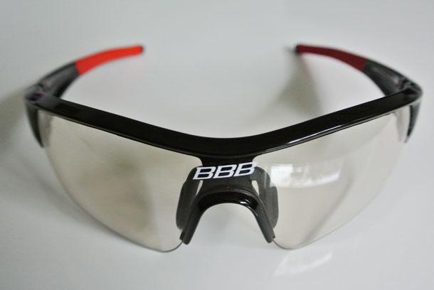 bbb-select-bril3