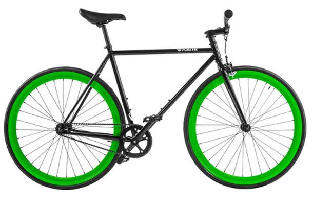pure-fix-glow-bikes2