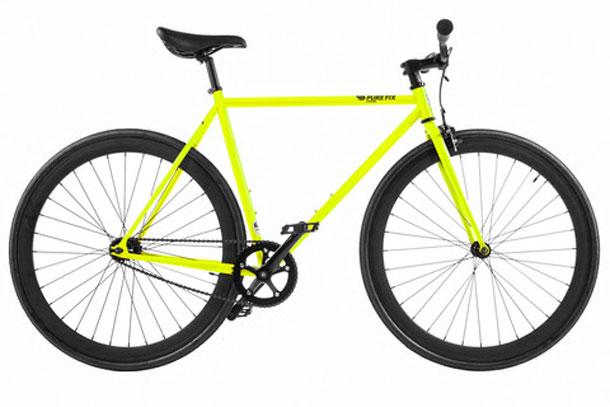 pure-fix-glow-bikes3
