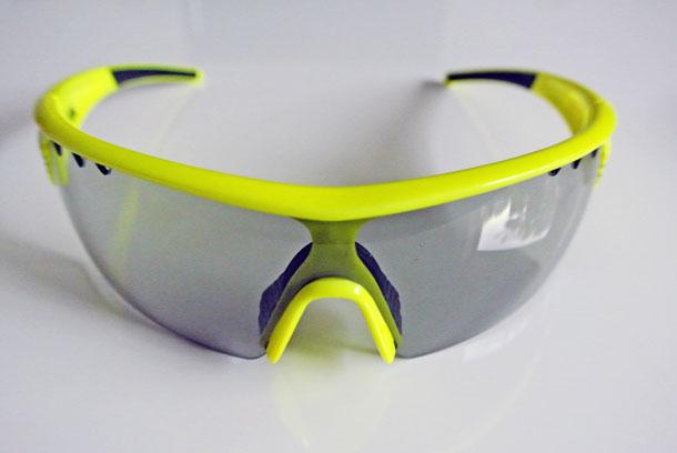 salice-006-bril