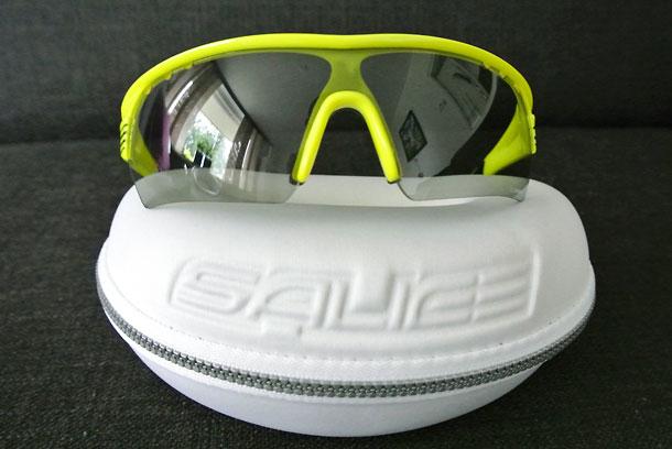 salice-006-bril2