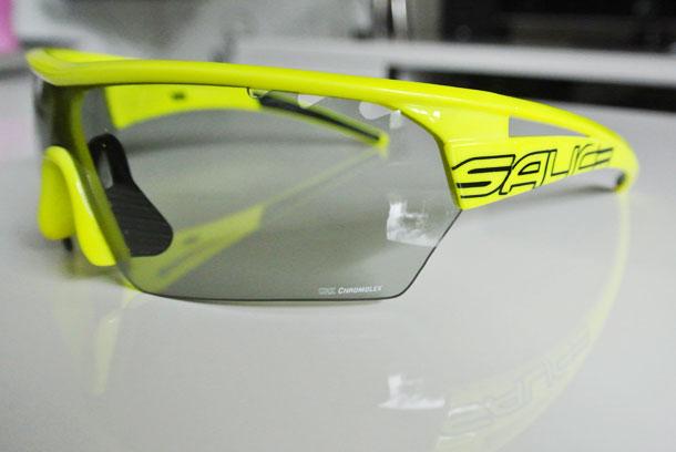 salice-006-bril3
