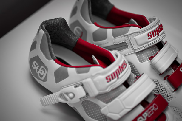 suplest-schoenen-4
