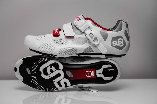 suplest-schoenen-6