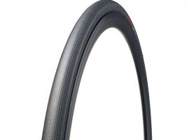 Racefietsblog test: Specialized S-Works Turbo tubeless banden