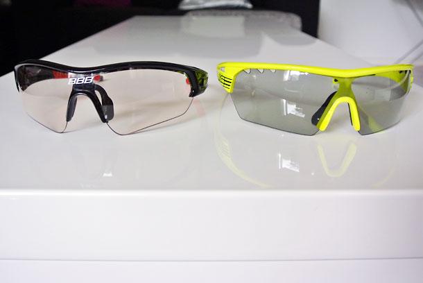 zonnebril-test3