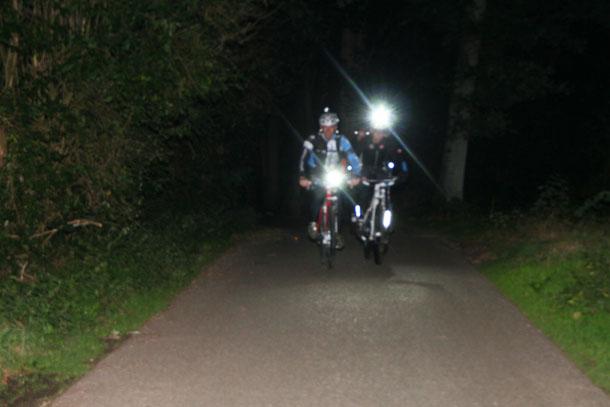 night-challenge10