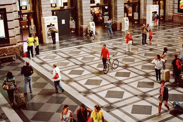 Rapha City Essentials – voor de sportieve stadsfietser