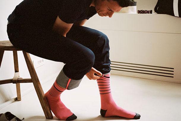 rapha-city-sokken