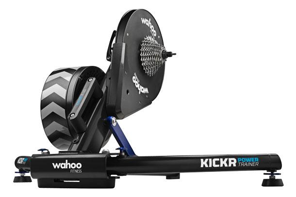 wahoo-kickr-6