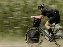 Inspiratie voor je komende fietsreis – team AWOL