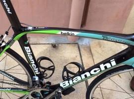 de 'Belkin-Bianchi'?!