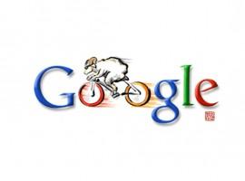 Google gaat (nog) niet in de wielersport… Oleg Tinkov wel