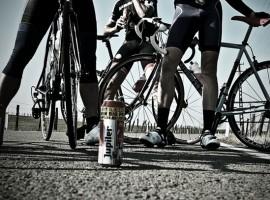 Elke stoemper heeft een Stoemper fiets nodig.