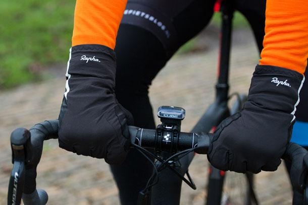 rapha-handschoenen