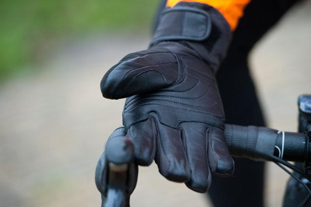 rapha-handschoenen2