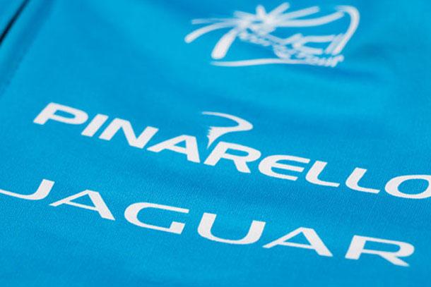 rapha-shirt-blauw1