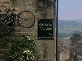 Grand Depart Tour de France 2014 – Yorkshire video