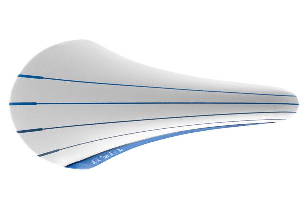 fizik-volta-blauw2-r3
