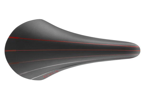 fizik-volta-zwart2-r3