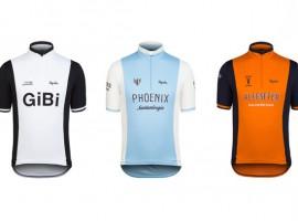 Bah… weer iets wat je wil hebben – Rapha Trade Team Shirts