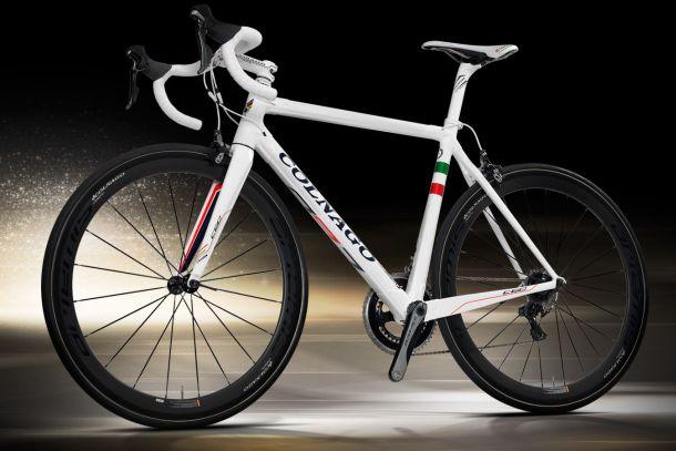 Colnago.C60.Italia.fullside