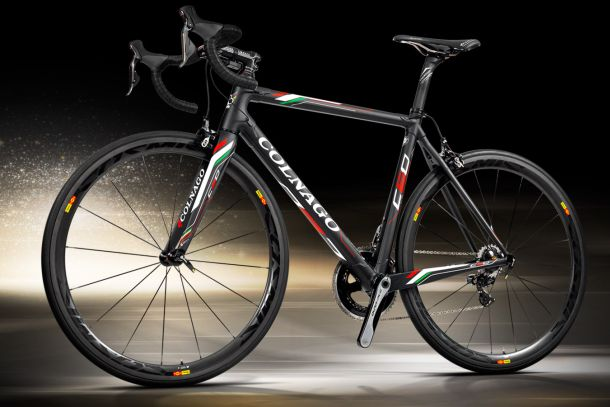 Colnago.C60.Racing.fullside