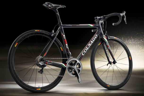 Colnago.C60.Racing.fullsideright