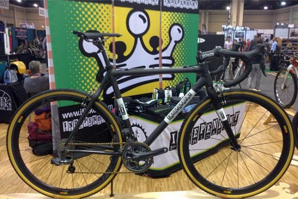 Independent.Fabrication.NAHBS2014