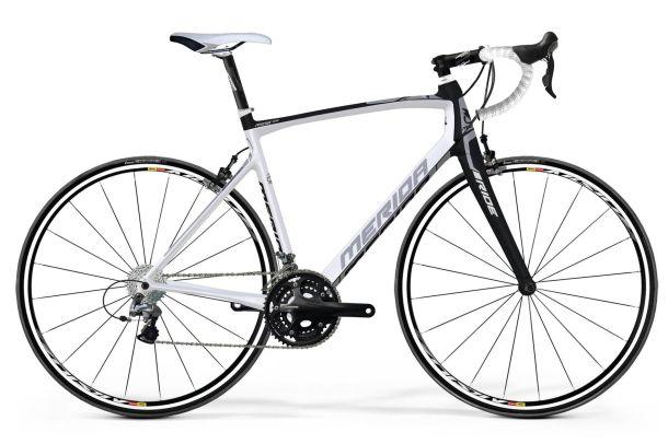 Merida.Ride.Carbon.95-30