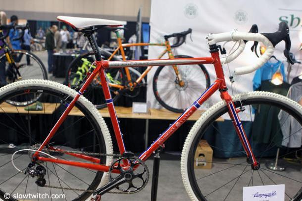 Shamrock.Cycles.NAHBS.2014