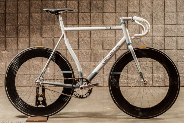 Sixeleven.611.track.NAHBS.2014