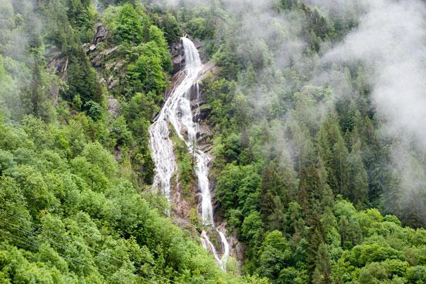 branzi-waterval