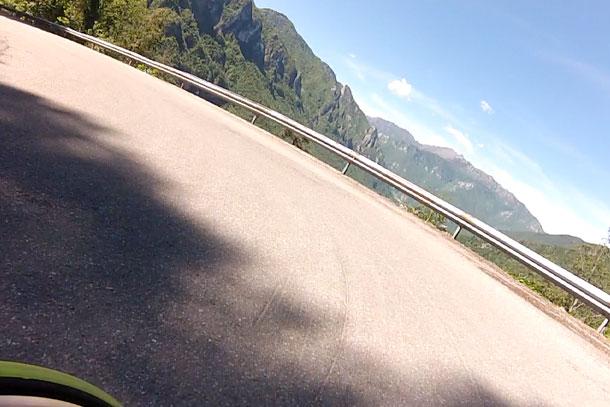 fietsvakantie-lombardije