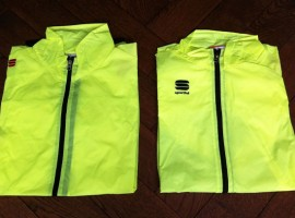 Racefietsblog test: Nieuwe Sportful Hot Pack 5 vs Hot Pack 4