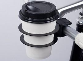 Koffie onderweg?