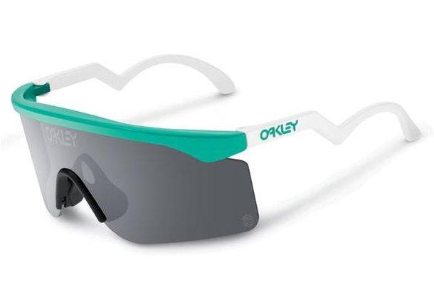 Oakley.Razor.Blade