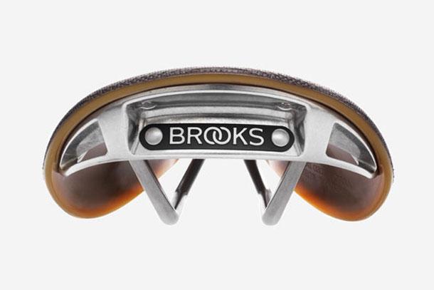 brooks-c15-lim-2