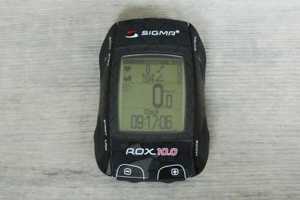 sigma-rox-10zwart3
