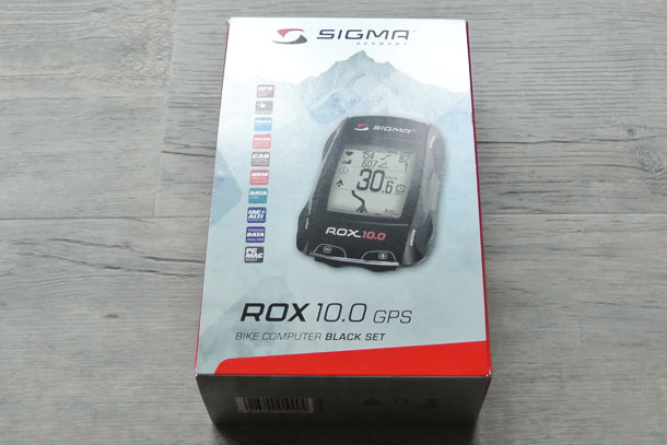 sigma-rox10-doos