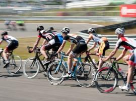 LIVE: Verslaggeving 24-uurs race op Zandvoort met het Baum-Babici fabrieksteam