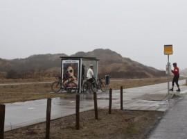 Rapha laat Nederland zien