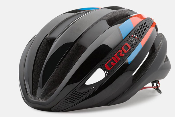 Giro Synthe 2014 | Racefietsblog.nl