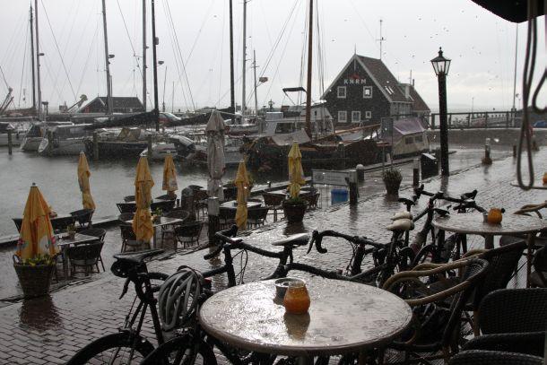 Rapha Continental Hidden Europe: Holland | Racefietsblog.nl