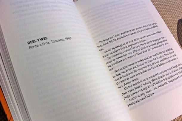 boek-ziejedezee