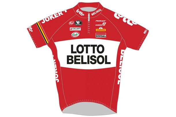 lotto-shirt